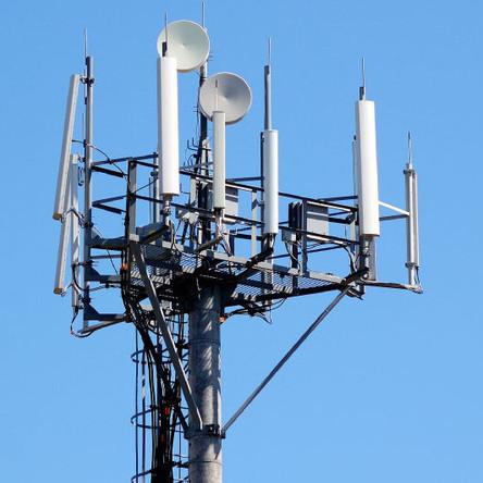 Бойовики хочуть знищити інфраструктуру мобільного зв'язку
