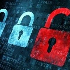 Сайт прем'єр-міністра Бельгії був атакований хакерами