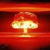 Корея завдала ядерного удару по США у своєму ролику (відео)