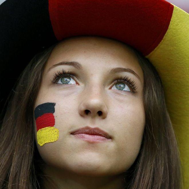 Німці побоюються терактів на території країни, - опитування