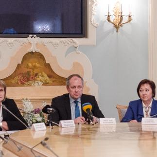 Верховний Суд відмовився схвалити зняття недоторканності з 276 підозрюваних в державній зраді кримських суддів