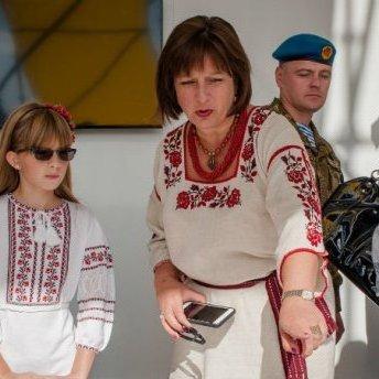 Міністр фінансів звинувачує російські ЗМІ у брехні