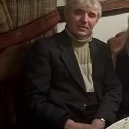 «Якщо українці повстають, то весь світ знає», - поляк, який був на Майдані
