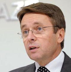 Екс-віце-прем'єр Словаччини готовий увійти до уряду України
