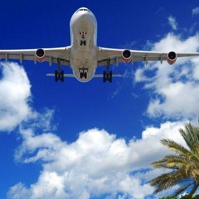 Невідомі захопили літак EgyptAir