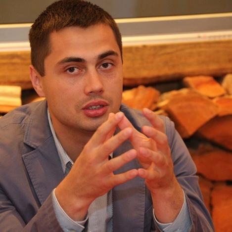 Фірсов подасть позов до Європейського суду