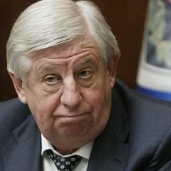 Депутати проголосували за відставку Шокіна