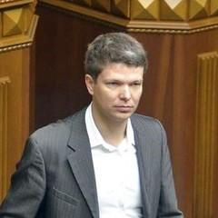 Ємець: Томенко і Фірсов зможуть виграти в Європейському суді, в українському - ні