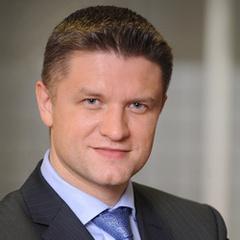 Шимків погодився б стати віце-прем'єром, але не міністром охорони здоров'я