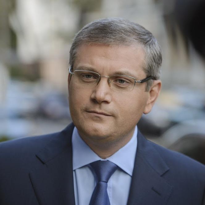 «Ця влада має у повному складі піти у відставку», - Олександр Вілкул