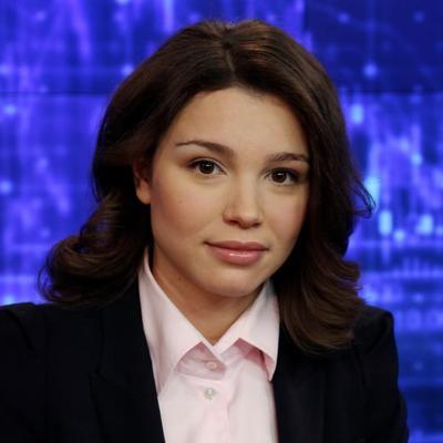 Дочка Бориса Нємцова отримає нагороду від Держдепартаменту США