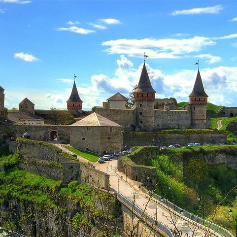 У 2015 році до України найбільше туристів приїхало з Молдови і Росії