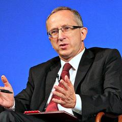 «Дії ГПУ викликають підозри»,- посол ЄС