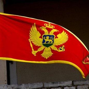 З Чорногорії депортували 43 громадянина РФ