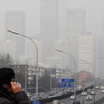 В Пекіні уряд платитиме за могили меншого розміру та екологічно чисті похорони