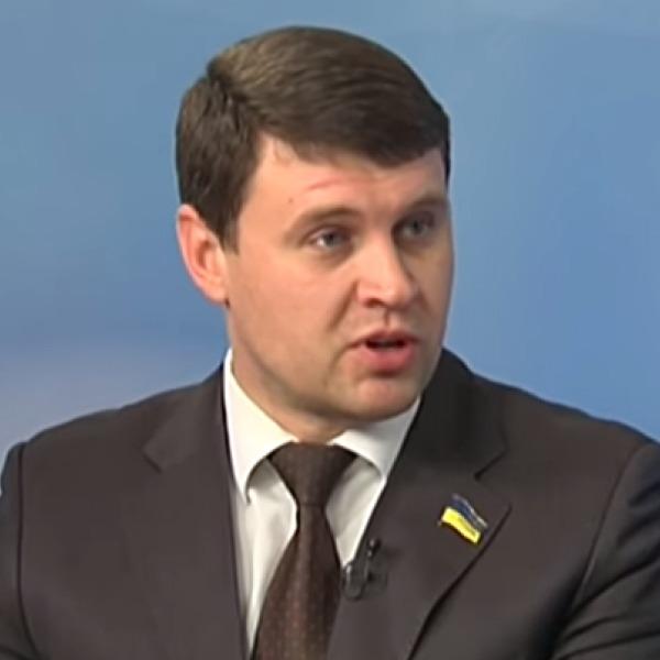 Рада проголосувала за один із законів, запропонованих Тимошенко, - нардеп