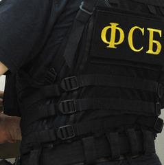 Стали відомі подробиці затримання ФСБ українського контррозвідника (ВІДЕО)