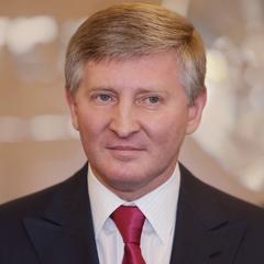 Опублікований рейтинг найбагатших українців