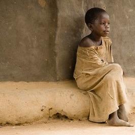 В Уганді було введено кримінальну відповідальність за ухилення від щеплення