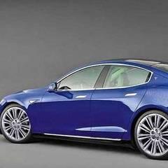 Tesla стане доступнішою: презентовано найбільш бюджетну модель марки