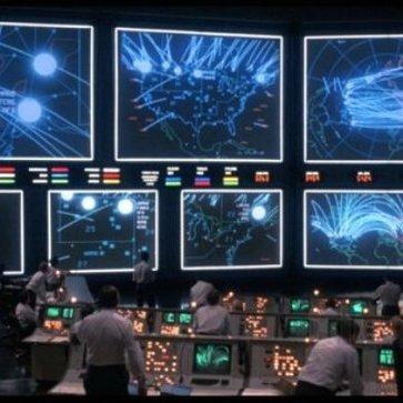Пентагон заплатить хакерам 150 тисяч доларів за злом своєї системи