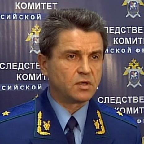 Росіяни допустили обмін Савченко на «хороших та чесних» росіян