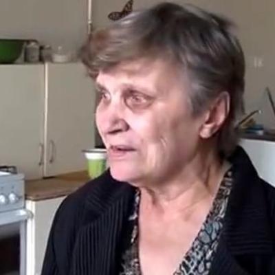 У Росії знайшли діючий концтабір для людей похилого віку (ВІДЕО)