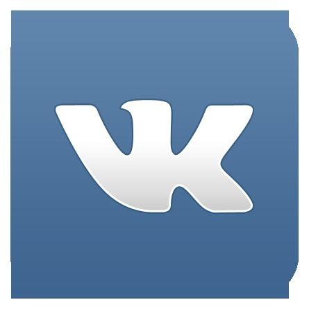 Після кардинальних змін користувачі не можуть впізнати соцмережу «ВКонтакте»