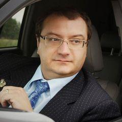 У Києві прощалися з Грабовським