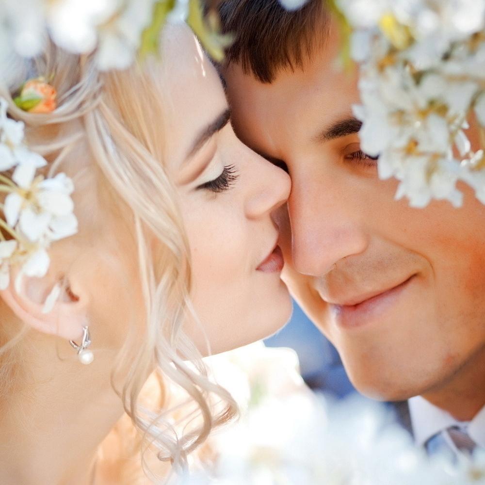 Учені з'ясували, яких партнерів вибирають багаті чоловіки та жінки