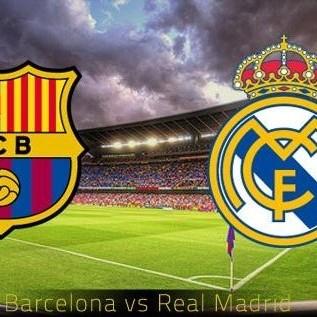 «Барселона» несподівано програла «Реалу»