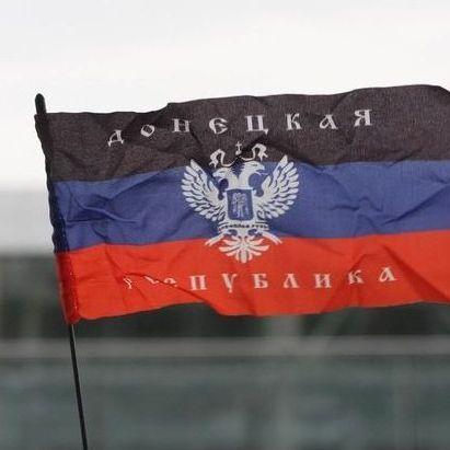 Терористи «знайшли» «братську могилу» бійців АТО в Дебальцевому