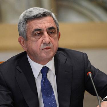 Військовий шантаж у дії: Вірменія може визнати незалежність Карабаху