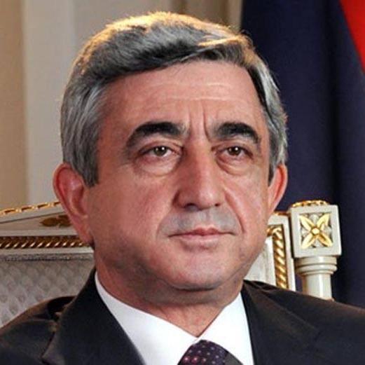 Вірменія назвала умови, на яких вона визнає незалежність Нагірного Карабаху