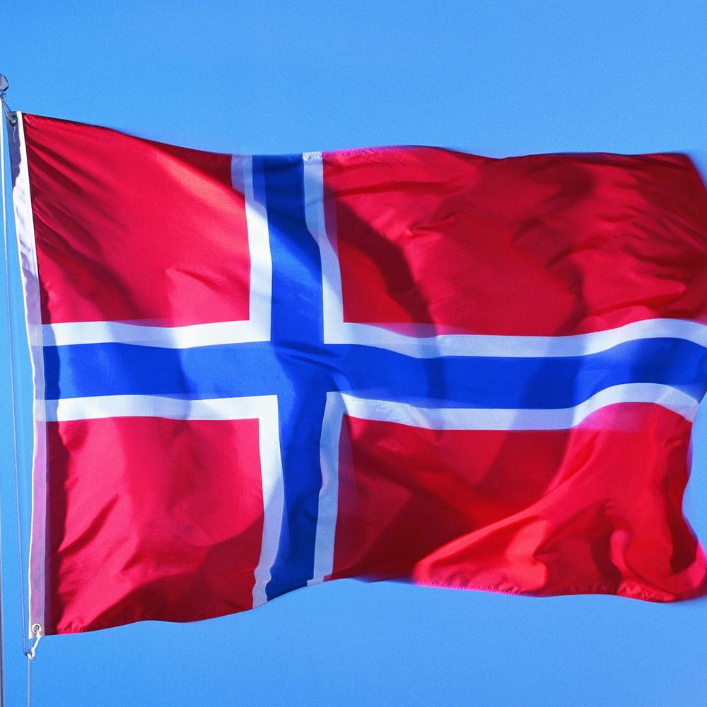 У Норвегії відбудеться антикорупційний саміт