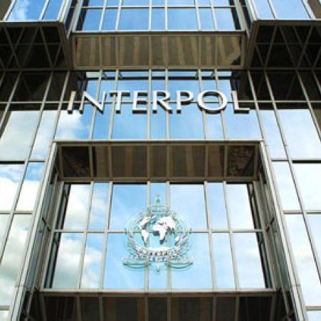 Аваков: Інтерпол розшукує братів Клюєвих і Ставицького