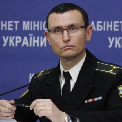 У Генштабі відреагували на погрози бойовиків про початок війни через ОБСЄ