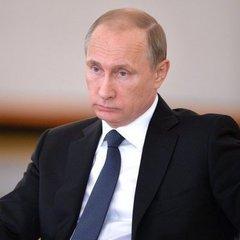 Путін призвав до миру ще одну країну