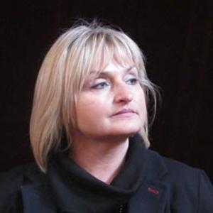 Ірина Луценко заявила, що у фракції БПП і НФ увійдуть шестеро-восьмеро позафракційних нардепів