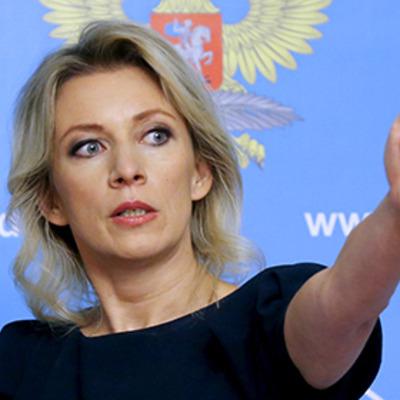 У МЗС Росії заявляють, що скоро «майже вся» Південна Америка стане безвізовою для росіян