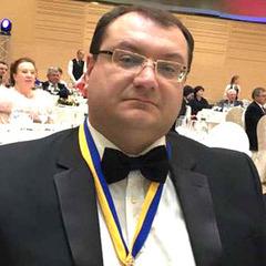 ЗМІ опублікували фото підозрюваних у вбивстві адвоката Грабовського