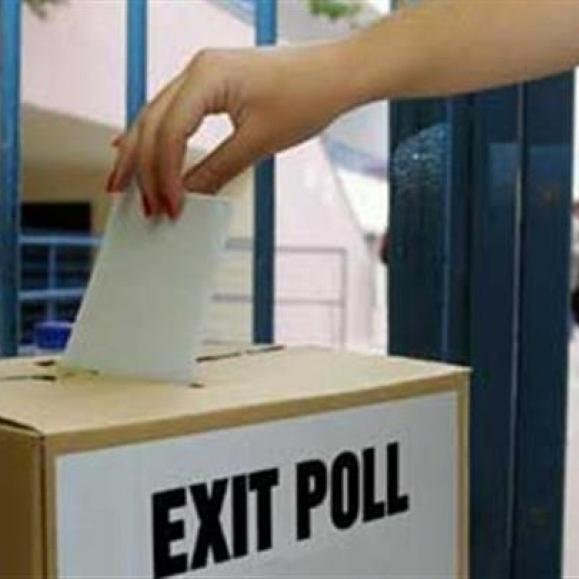 Оновлений екзит-пол на референдумі у Нідерландах: Україна програє