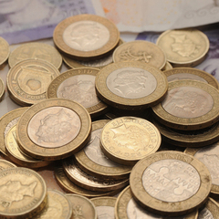 Курс валют на 7 квітня