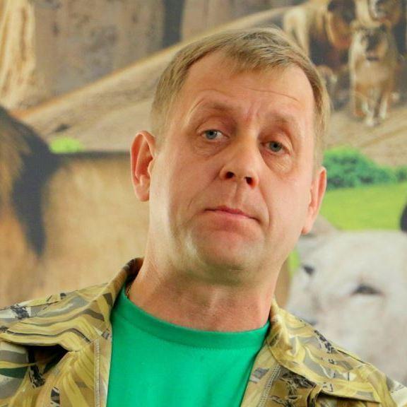 Суд залишив у силі вирок директору ялтинського зоопарку «Казка»