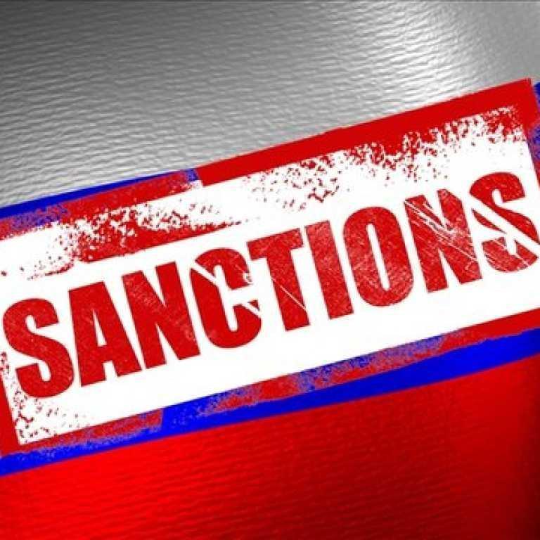 США хочуть розширити санкції проти Росії