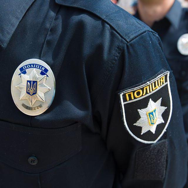 Двом патрульним поліцейським Львова можуть присудити від 3 до 8 років ув'язнення (відео)