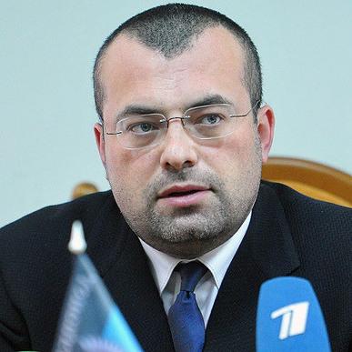 На Донеччині судитимуть «міністра» «ДНР»