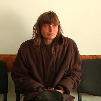 У Дніпропетровську була затримана жінка, яка збрехала про мінування
