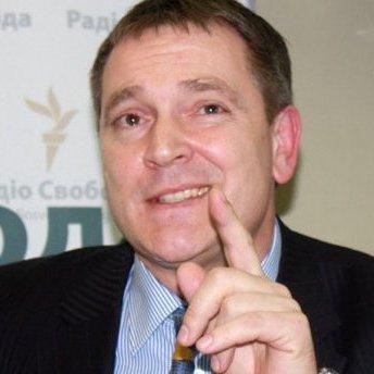 Екс-регіонал почав працювати в окупованому Криму
