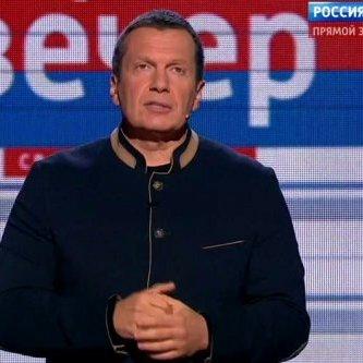 У Латвії на півроку заборонили російський телеканал через відверту брехню